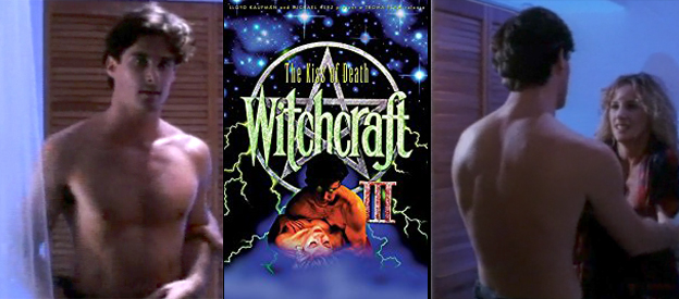 witchcraft 3 cover