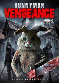bunnyman vengeance cover