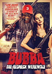 bubba the redneck werewolf cove