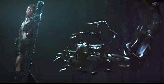 extraterrestrial probe1