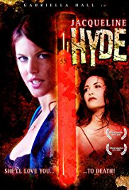 jacqueline hyde cover
