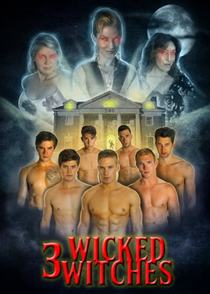 3-wicked-witches-group