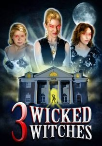 3-wicked-witches