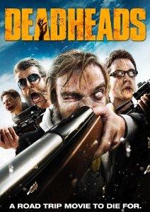 aaah-zombies-deadheads