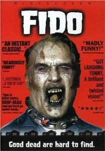 aaah-zombies-fido