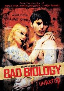 bad-biology