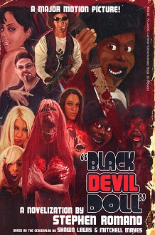 black-devil-doll-small