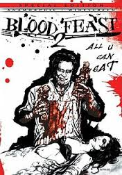blood-feast-2
