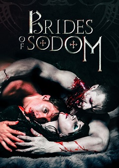 brides-of-sodom