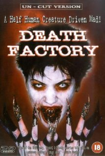death-factory