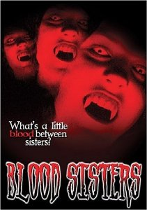 joe-castro-blood-sisters