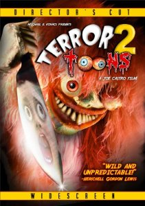 joe-castro-terror-toons-2