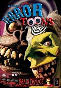 joe-castro-terror-toons