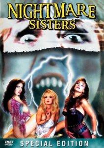 linnea-quigley-nightmare-sisters