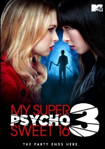 my-super-psycho-3