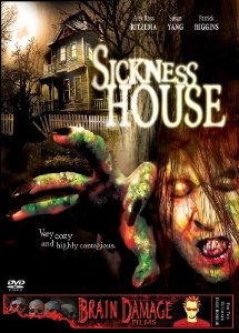new-year-sickness-house