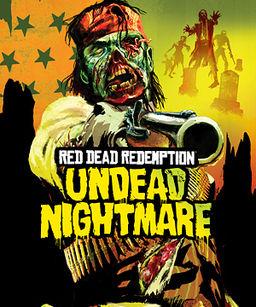 resident-evil-revelations-red-dead-redemption