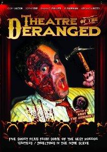 trashology-theatre-of-deranged