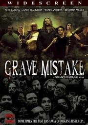zombie-coll-grave-mistake