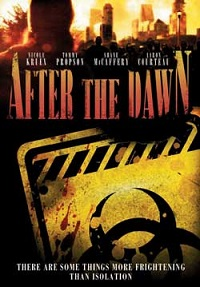 after the dawn cover