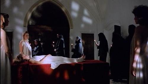prime evil cult