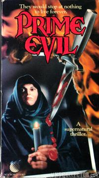 prime-evil-smaller