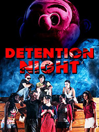 detention night cover