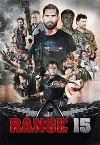 range 15 cover