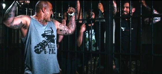 range 15 prison boys