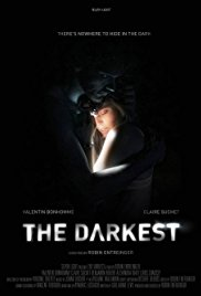 darkest cover