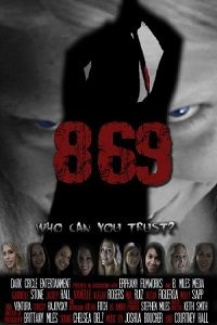 869 cover