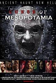 curse of mesopotamia cover