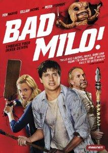 bad-milo