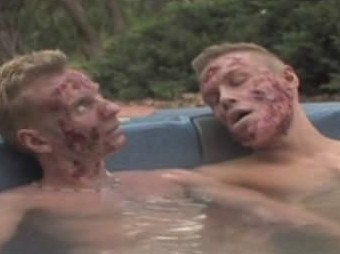dead-boyz-dont-scream-hot-tub