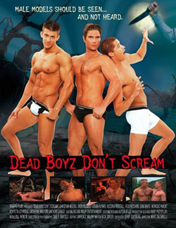 dead-boyz-dont-scream