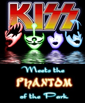 gene-kiss-meets-phantom