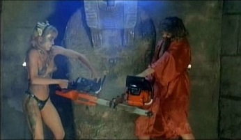 hollywood-chainsaw-fight