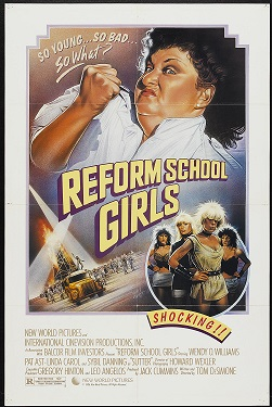 hollywood-chainsaw-reform-school