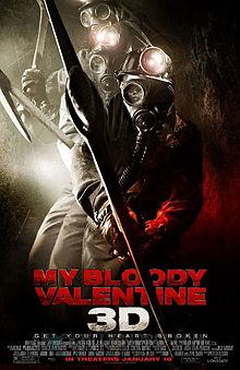 my-bloody-valentine-remake