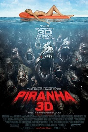 piranha-3d-small