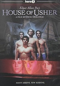 house of usher decoteau cover