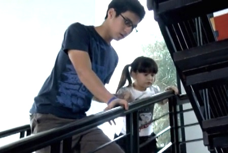 aswang 2011 kids