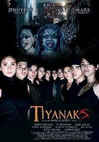 tiyanaks cover