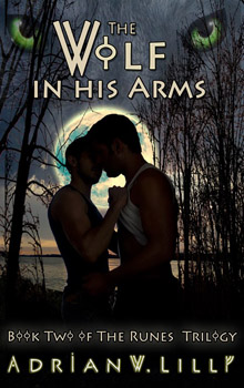 adrian-lily-wolf-in-his-arms-small