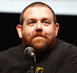 attack-the-block-nick-frost