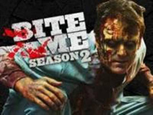 bite-me-banner-2