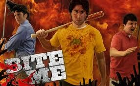 bite-me-banner