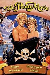 dream-lover-pirate-movie