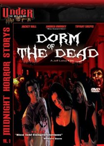 jeff-dylan-dorm-of-the-dead