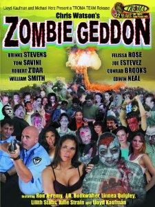 jeff-dylan-zombiegeddon